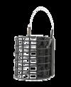 Balzer - Feedern - Futterkorb Cage Feeder - Köder