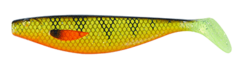Booster Shad Perch