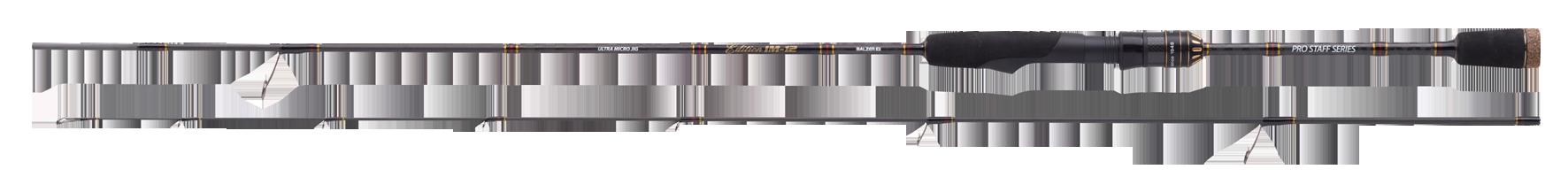 Edition IM 12 Pro Staff Ultra Micro Jig