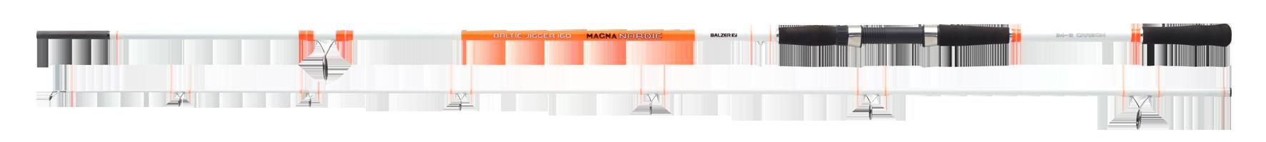 Magna Nordic