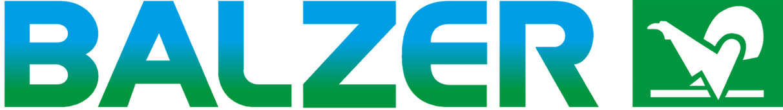 Logo Balzer 1990