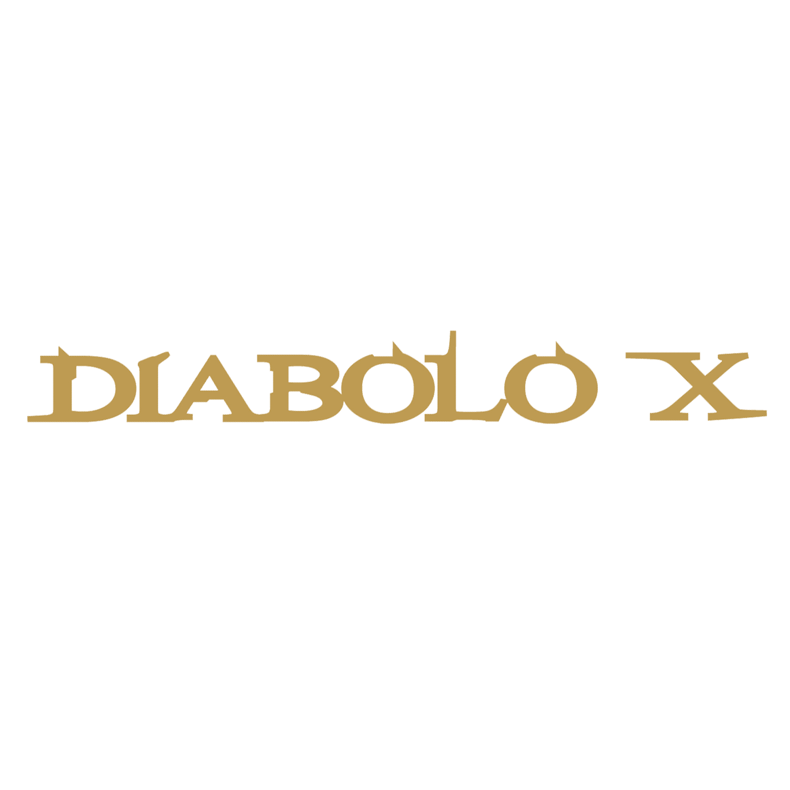 Diabolo X