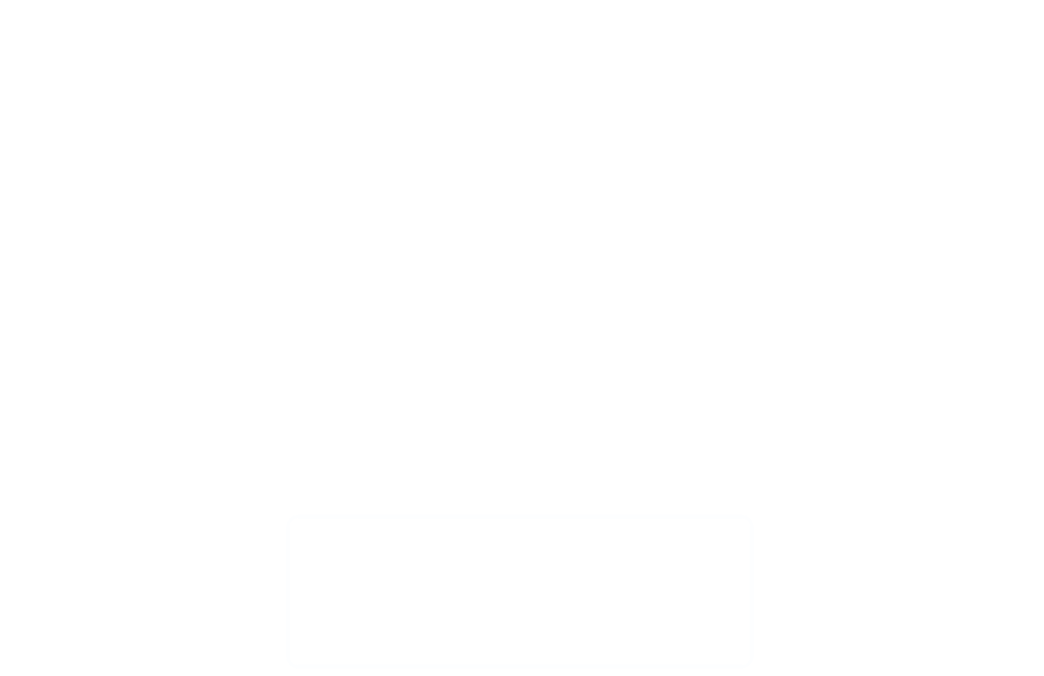 Logo Trout Attack