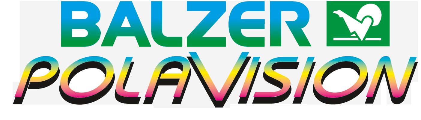 polavision_logo