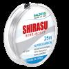 BALZER Shirasu Fluorocarbon Vorfach-Schnur