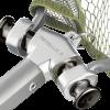 metallica-kescher-detail