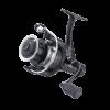 BALZER - Tactics Titan 4000 RD