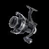 BALZER - Tactics Titan 4000 BR