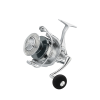 BALZER - Adrenalin 6500