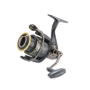 Alegra Ultra Light Feeder Rolle 6400