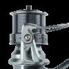 BALZER - Tidec 8600 F Feederrolle