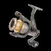 Diabolo X 6000 FD Rolle