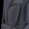 MK Adventure Taschen