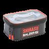 Shirasu Container