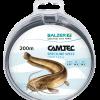 BALZER Schnur Camtec® SpeciLine