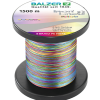 BALZER - Iron Line 8 multicolor 1500m