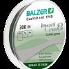 BALZER - Iron Line 8 Catfish gruen 300m
