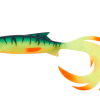 Shirasu Reptile Shads Booster