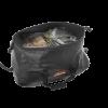AD C@t Cloth Bag Detail