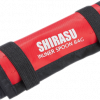Shirasu Inliner Spoon Bag