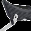 Klapp-Filetiermesser mit Ausschaber