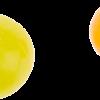 Beissfix Gummiköder mit Aromen