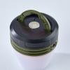 LED Zeltlampe