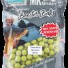 MK Booster Balls Tintenfisch-Muschel 15mm