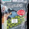 Matze Koch Booster Balls Heilbutt-Krabbe 15mm