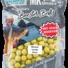 MK Booster Balls 15mm Banane-Vanille