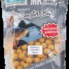 MK Booster Balls Weissbrot-Kartoffel 15mm