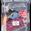 MK Booster Balls Kische-Waldhonig 15mm