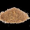 MK Booster Food Karpfen