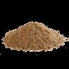 MK Booster Food Schleie/Aal/Zander