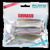 Suki Swimmer Set