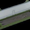 Karpfen Rig Board