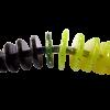 Trout Collector - aromatisierte Forellenwürmer Detail 2