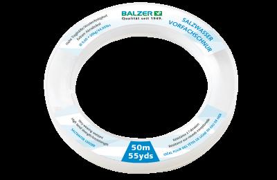 BALZER Salzwasservorfachschnur