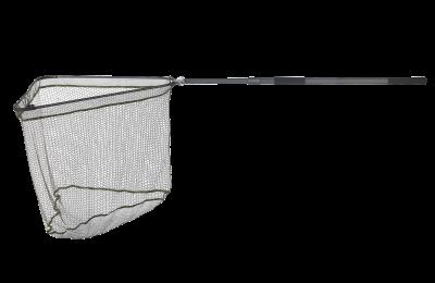 metallica-kescher