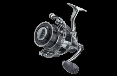 BALZER - Tidec 8400 LF Feederrolle