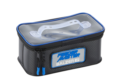 Feedermaster Tackle Container