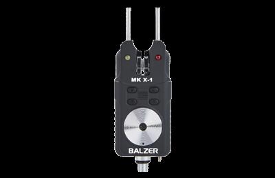 MK X 1 Elektronischer Bissanzeiger