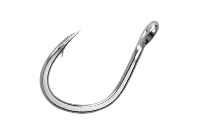 OWNER SJ 51 TN (11648) Assist hook