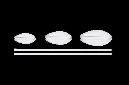Balzer Sbirolinofischen Set