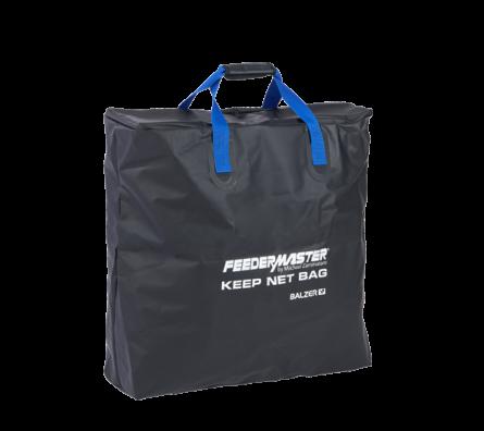 Feedermaster Keep Net Bag