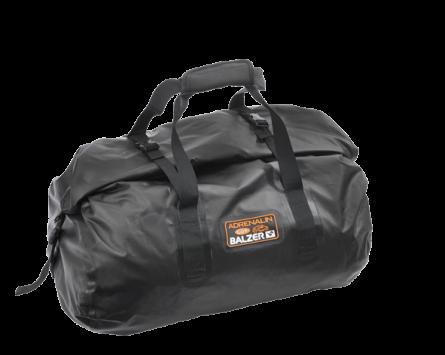 AD C@t Cloth Bag