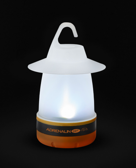 AD C@t Outdoor Lampe 1