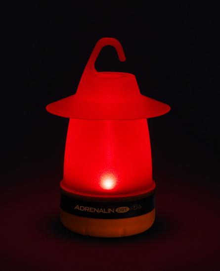 AD C@t Outdoor Lampe 2