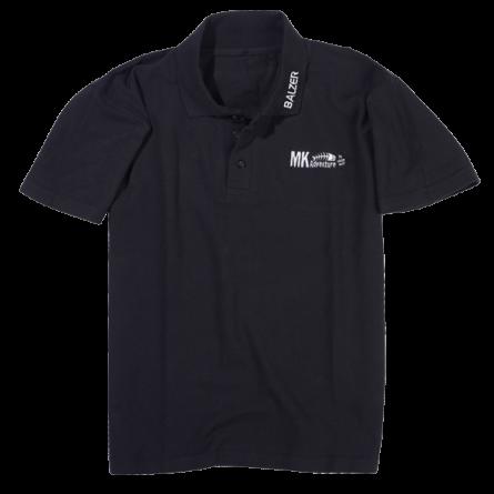 MK Poloshirt