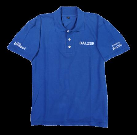 Zammataro Poloshirt